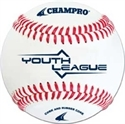 Picture for category Baseballs & Softballs