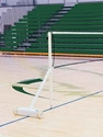 Picture of Bison Portable Badminton System