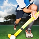 Picture for category Hockey & Lacrosse