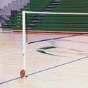 Picture of Bison Competition Badminton System
