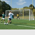 Picture of Bison Complete Football and Soccer Combination Goal Packages