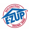 Picture for manufacturer International E-Z UP, Inc.