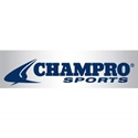 Picture for manufacturer Champro