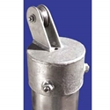 Picture of L.A. Steelcraft NPT Series: Over The Top Pulley
