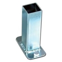 Picture of Champro Replacement Stanchion
