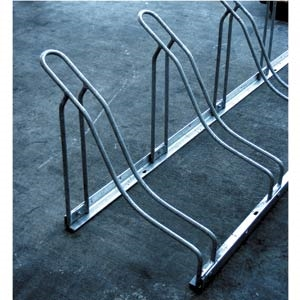 Picture of L.A. Steelcraft Bike Rack