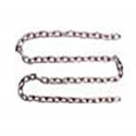 Picture of L.A. Steelcraft Swing Chain