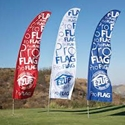 Picture for category Pro Flags