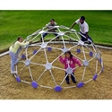 Picture for category Play Equipment