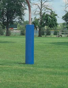Picture of Bison  Competition Goalpost Padding