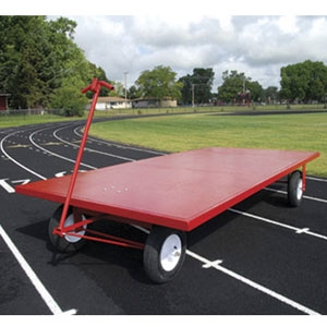 Picture of Stackhouse Field Wagon