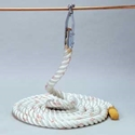 Picture of Stackhouse Dacron Climbing Ropes