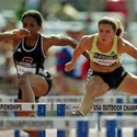Picture for category Hurdles