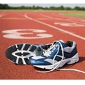 Picture for category Track & Field Misc Equip