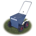 Picture of Stackhouse Line Ranger 50 Field Liner