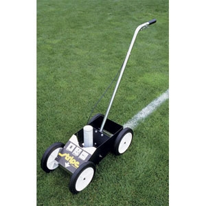 Picture of Stackhouse Spray Liner