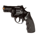 Picture of Stackhouse 22 Caliber Starting Pistol