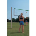Picture of Bison Aluminum Recreational Volleyball System