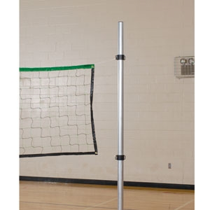Picture of Bison Recreational Volleyball Net