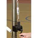 Picture of Bison NetSet Volleyball  Net Tensioning Gauge