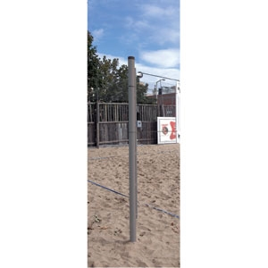 Picture of Bison Outdoor Volleyball System