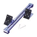 Picture of Stackhouse Olympia Adjustable Starting Block