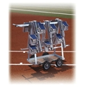 Picture of Stackhouse Heavy Duty Starting Block Cart