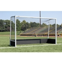 Picture of Bison Outdoor Field Hockey Goal