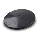 Picture of Stackhouse Official Rubber Discus