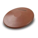 Picture of Stackhouse Indoor Rubber Discus