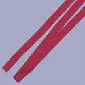 Picture of Stackhouse Nylon Break Away Crossbar for High Jump
