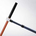 Picture of Stackhouse Adjustable Crossbar Lifter