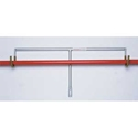 Picture of Stackhouse Crossbar Center Lifter