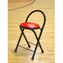 Picture of Bison Timeout Stools