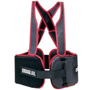 Picture of Douglas Rib Vest