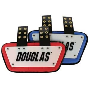 Picture of Douglas CP Series Removable Back Plate