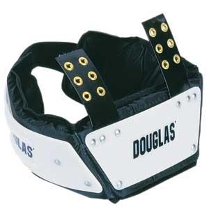 Picture of Douglas SP Series Rib Combo