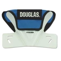 Picture of Douglas CP & SP Series Butterfly Restrictor
