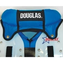 Picture of Douglas CP Series Roll
