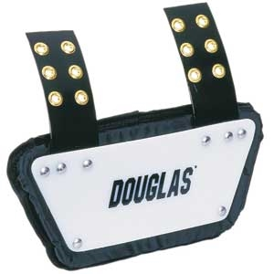 Picture of Douglas SP Series Removable Back Plate