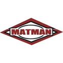 Picture for manufacturer Matman