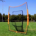 Picture of Bownet 7X7 Big Mouth® Hitting Net
