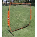 Picture of Bownet 7X7 Soft-Toss Hitting Net