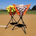 Picture of Bownet Batting Practice Caddy