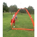 Picture of Bownet Pitching Screen