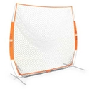Picture of Replacement Net for Bownet Soft-Toss (net only)