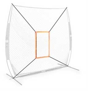 Bownet Strike Zone Accessory Sports Facilities Group Inc