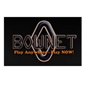 Picture for manufacturer Bownet