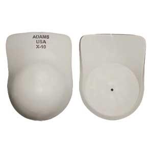 Picture of Adams Tuff Lite Knee Pads