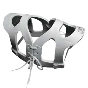 Picture of Adams Shoulder Injury Pad